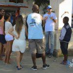 City Tour em Paraty - RJ