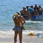 Passeio de esciuna por praias e ilhas em Paraty - RJ