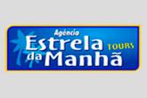 Agência Estrela Tours - Paraty - RJ