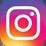 Instagram das Escunas Estrela da Manhã